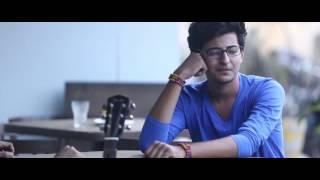 Raw Star 2014 Kabhi Jo Badal Barse Darshan raval
