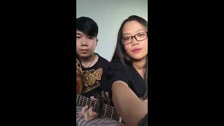 Everytime we touch Cover - Sinh Anh