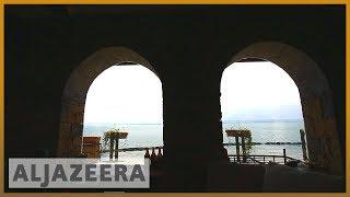 🇨🇳 Efforts under way to improve water quality in China's Erhai Lake   Al Jazeera English