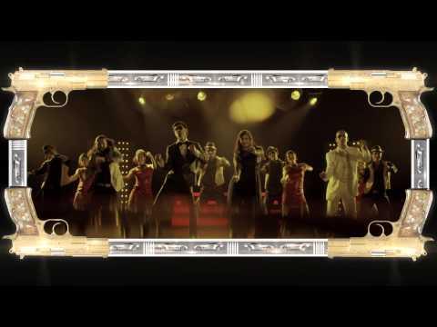 Luv Shuv Tey Chicken Khurana - Motorwaala - New Official Full Song Video