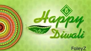 happy-diwali-whatsapp-status-song-mere-tumhare-sabke-liye-happy-diwali-whatsapp-status