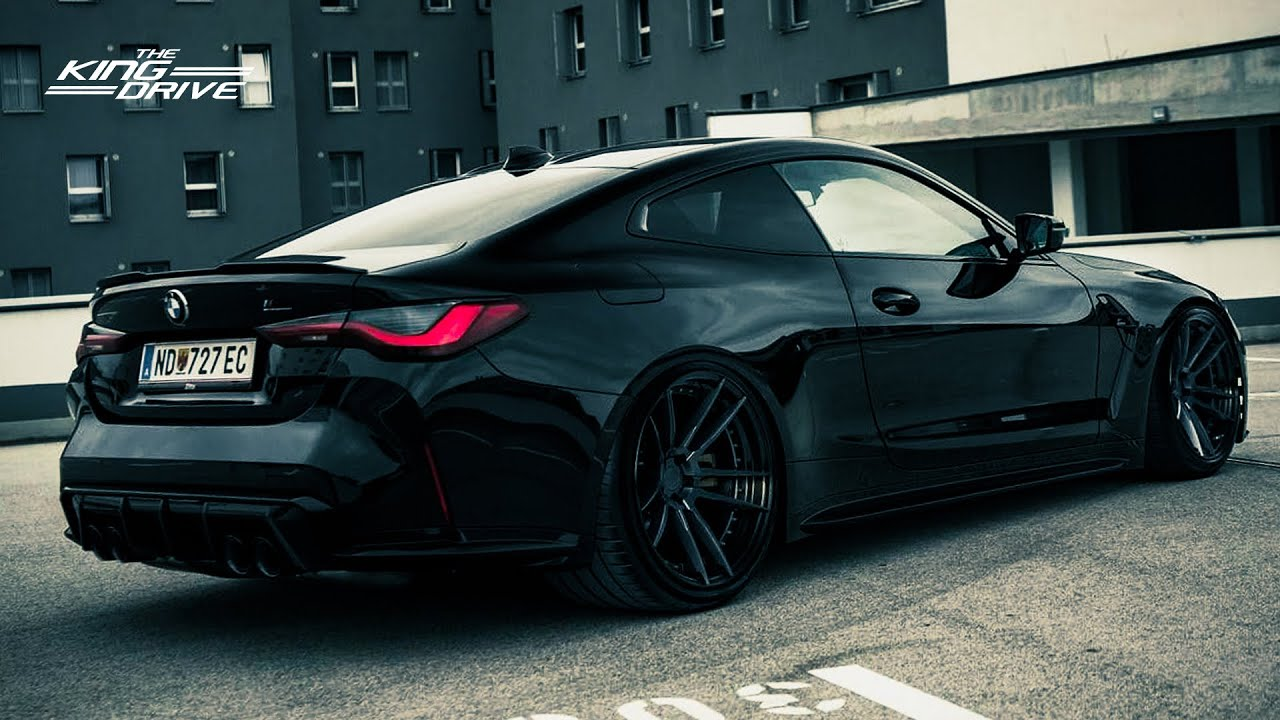 BMW построила лучший двигатель в своем классе ✔ Land Cruiser 300 станет гибридным ✔ Конец ДВС в США