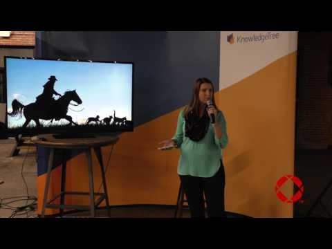 TMC Meetup #21 Managing Scope Creep & Client Expectations