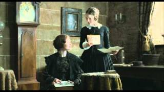 Jane Eyre - Is This How You Perceive Me Clip