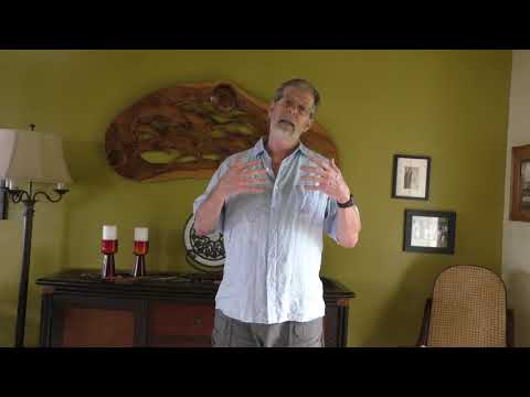 MULTIPLE SCLEROSIS AND ADULT DIAPERS from YouTube · Duration:  13 minutes 32 seconds