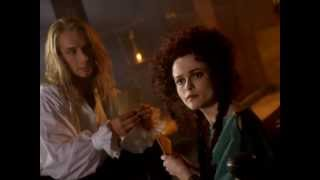Too Cool- Queen Meb/Morgan Le Fay