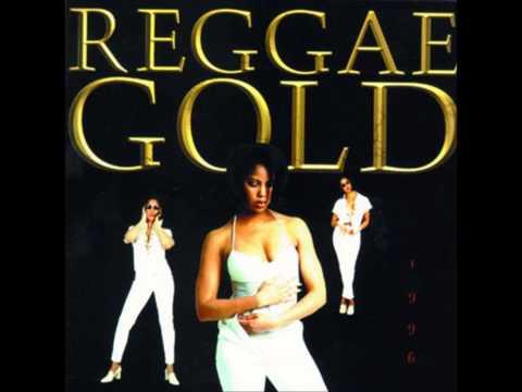 Barrington Levy & Beenie Man  Murderer Remix Reggae Gold 1996