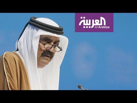 محطات الشغب القطري مع دول الخليج  - نشر قبل 6 ساعة