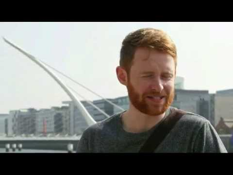 Your Dublin Your Voice - Dublin's Best Landmark