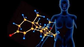 гормоны вся правда про активные вещества нейромедиаторы