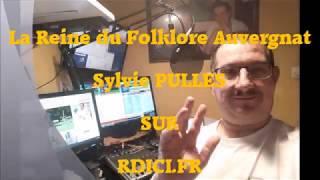 VIDEO INTERVIEW SYLVIE PULLES CONFINEE 300420