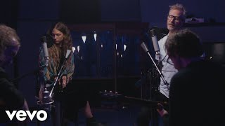 Matt Berninger - Silver Springs (Live from EastWest)