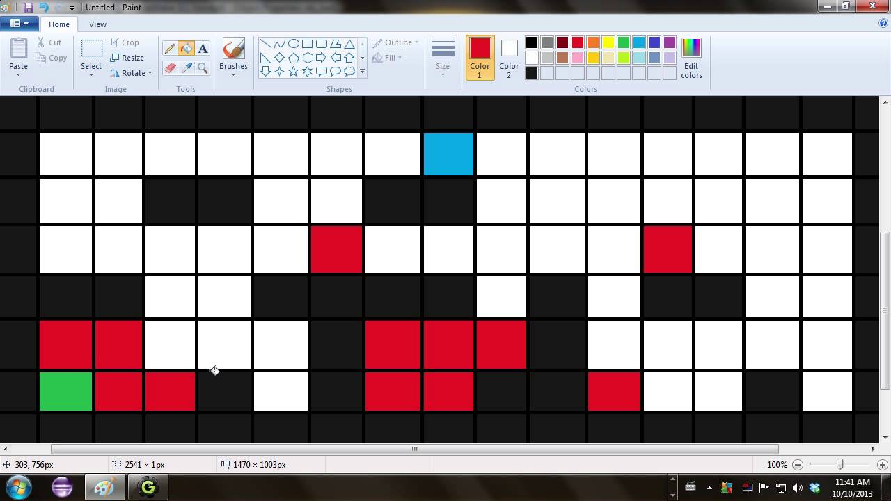 Game maker colors - Game Maker Platform Pathfinding Ai With Download