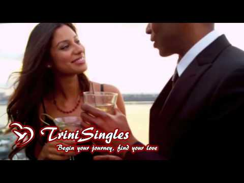 TriniSingles Promo Video 1 from YouTube · Duration:  16 seconds