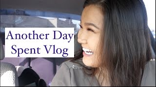 Video VLOG Off day spent shopping  | Amka Avarzed download MP3, 3GP, MP4, WEBM, AVI, FLV Agustus 2018