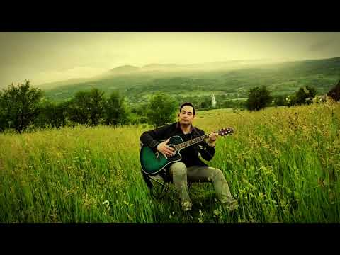 Claudiu Simion - CATA VREME-A TRECUT from YouTube · Duration:  3 minutes 58 seconds