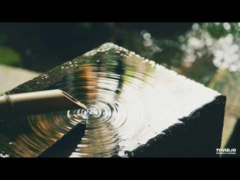 01 Ah Mi Di Li Gong Zhen Hong