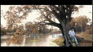 [Music Video] Muốn Yêu Em Như Ngày Xưa - Lý Hải