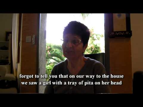 Ayala's story