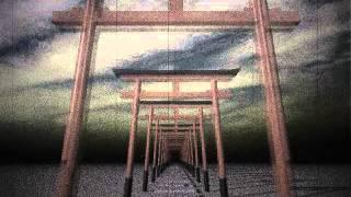 LSD: DreamEmulator OPENING C
