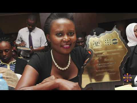 What's Changed? – Conversation with Ugandan ICPD25 Change Hero(ine) Agnes Kyotalengerire