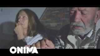 Aida Doci - Iftari i nanes