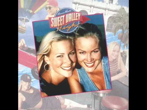 Sweet Valley High (TV Version Theme Song)