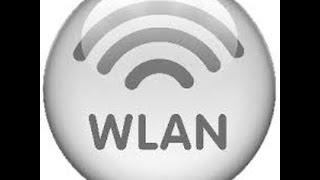 Что такое WLAN(, 2015-01-28T19:48:20.000Z)