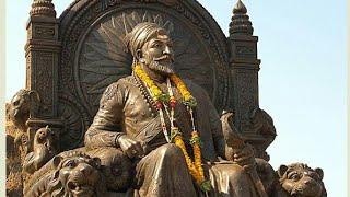 Hi janma bhumi hi karmabhumi hi may marathi amuchi! ....