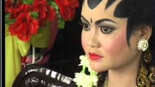 Pernikahan Dewi Purnama Sari & Aditya Wardana Bogem