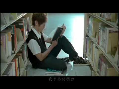 JJ Lin - Sixology.flv
