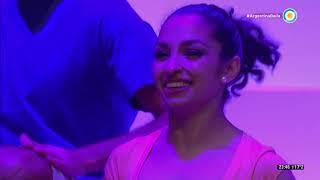 Argentina Baila 2017 | 8° Gala | Y valió la pena y la alegría (11 de 15)