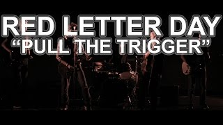 """Pull the Trigger"" 