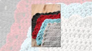 Crochet Shawl Amigurumi Crochet Easy Crochet Stitches Crochet Square Patterns