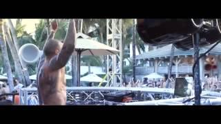 Shaun Warner & Jamie Lee Wilson - Promise Me  (Jason Chance Remix)