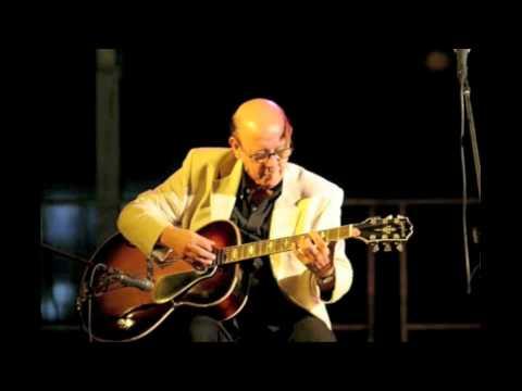 Joe Venuti, Lino Patruno - Welcome Joe + Some of these days rare