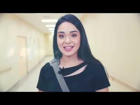Laredo College Facebook Promotion (All Videos)