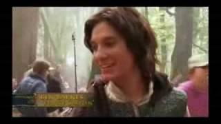 ★Ben Barnes (Prince Caspian) - Perfect