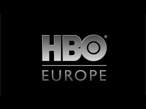 Seasonal Spot made for HBO Europe   Music By Bustafunk