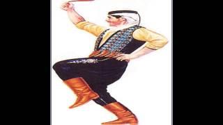 دبكة سورية عرب عرب وفيق حبيب
