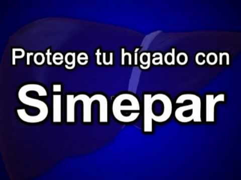 Simepar Youtube
