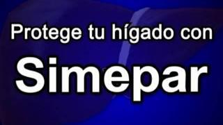 Simepar