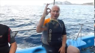 Adventure Mallorca