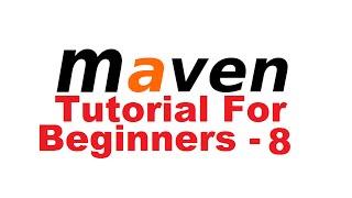 maven-tutorial-for-beginners-8---excluding-maven-dependencies