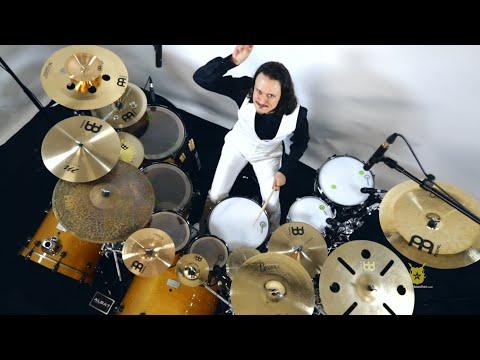 "Performance Spotlight: Damien Schmitt - ""From The Satellite"""