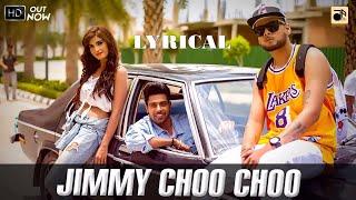 jimmy-choo-choo-full-song-guri-ft-ikka-al-jaani-arvindr-khaira-remix