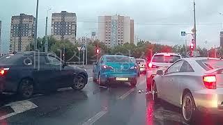 도로에서일어난!황당무계한 사고들!! 조심조심!!블랙박스…