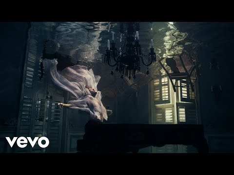 Harry Styles - Falling (Official Video) from YouTube · Duration:  3 minutes 56 seconds
