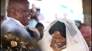 [3.24 MB] Mr and Mrs Madonda – OPW | Mzansi Magic