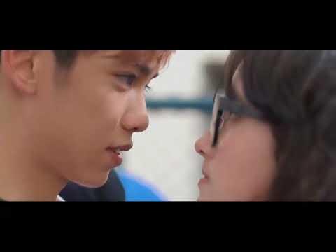 Ersay Üner İki Aşık Kore Klipli Şarkı